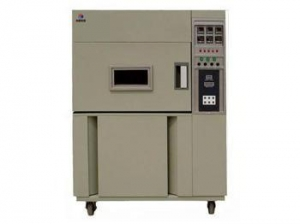 China BG5108 Xenon-lamp Weather Resistance Test Chamber on sale