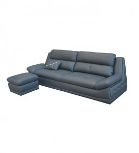 China TB-011 Contemporary Sofa wi on sale