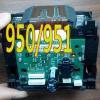 China HP 950 951 Printhead Refurbished for sale