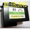China Ink Cartridge Reman LEXMARK 83 18L0042 Ink Cartridge Refurbished for sale