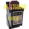 China Ink Cartridge Reman LEXMARK 50 17G0050 Ink Cartridge Refurbished for sale