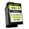 China Ink Cartridge Reman SAMSUNG M50 Ink Cartridge Refurbished for sale
