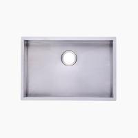 Stainless Steel Kitchen Sink Stainless Steel Undermount Sink-A6850P