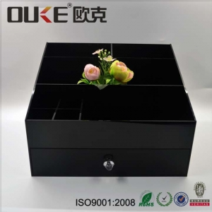 China Perspex Display Cabinet\Large Plastic Display Cases\Acrylic Boxes For Display on sale