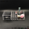China China Supplies Cheap Acrylic Makeup OrganizerAcrylic StorageMakeup Acrylic Organizer for sale