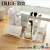 China Decor Acrylic Makeup Organizer Cosmetic Case Wholesaler for sale