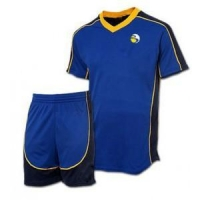 Jersey Football Sportswear