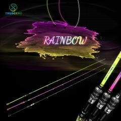 China Fishing rod on sale