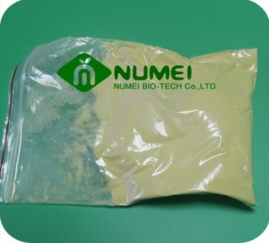 China Trenbolone Hexahydrobenzylcarbonate (Parabolan) on sale