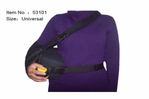China Arm Sling 53101 on sale