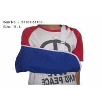 China Arm Sling 51101 - 51101 on sale