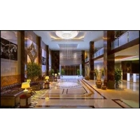 China High resolution house interior rendering , architectural rendering on sale