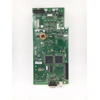 For zebra barcode printer s4m printer motherboard 203dpi 305dpi main board for s4m printer