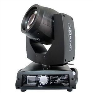 China 7R 230W Sharpy Beam Moving Head| 3-phase| DB37 on sale