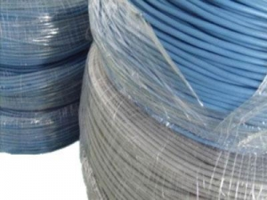 China Raw material medical cable for spo2 on sale
