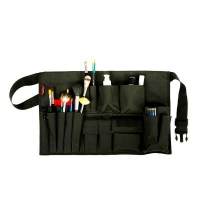China makeup tool organizer makeup artists apron(BB5016) on sale