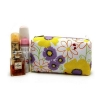China cutom printing canvas cosmetic bag (CB5421) for sale
