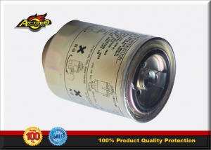 China Fuel Filter Diesel Filter 23390-64480 for Toyota Mazda Subaru Honda GM Ford on sale