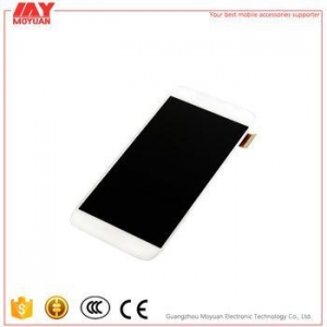 China 100% Tested original for galaxy s6 lcd screen replacement, for galaxy s6 lcd screen display on sale