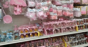China DOLLAR STORE ITEMS 10 on sale