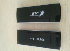 China 100% Original and New Huawei E392 4G LTE USB Modem LTE B41 WCDMA 1500MHZ for Japan on sale