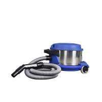 10L super lower-noise dry vacuum cleaner TSS-101