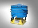 China Sieving Machine Industrial Sieve Shaker on sale