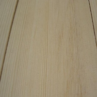 China Building material Quarter cut Chinese pine wood veneer on sale