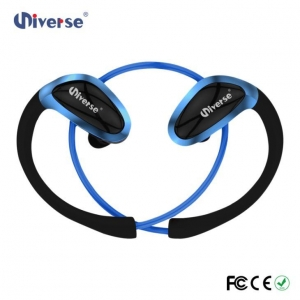 China 2016New CVC 6.0 Noise Reduction Earphones in stock on sale