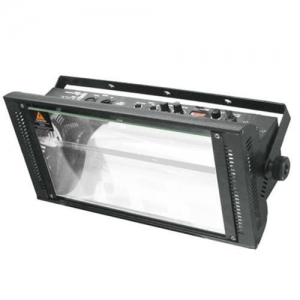 China 1500W burst flashing light LED strobe light series on sale