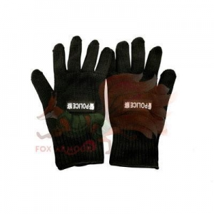 China Puncture Resistant Glov Puncture Resistant Gloves on sale
