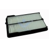 China Air filter for Honda Accord OEM NO.17220-5G0-A00 for sale