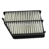 China Air Filter For Ssangyong Korando OEM NO.1#23140-34101 1#23140-34100 for sale