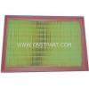 China Air Filter For TOYOTA RAV4 OEM NO.17801-0V030 17801-38011 for sale