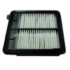 China Air Filter For HONDA CRZ OEM NO.17220-RTW-000 for sale