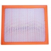 China Air Filter For TOYOTA OEM NO.17801-0S020 for sale