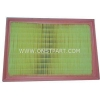 China Air Filter For VIOS OEM NO.17801-0Y050 for sale