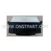China Air Filter for Benz OEM NO.6420941204 for sale