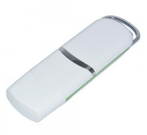 China 21.6Mbps 3G USB MODEM Model: MG898+ on sale