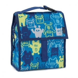 China Reusable Lunch Bag Tote on sale