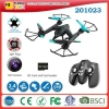 China Funny in RC/Plane Drone 19 inch 201023 for sale