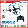 China Funny in RC/Plane Drone 8.3 inch 201014 for sale