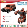 China Giant Autobots 203005-01 / 203005-05 for sale