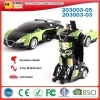 China Turbo Autobots 203003-03 / 203003-05 for sale