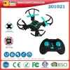 China Drone 1 inch 201021 for sale