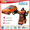 China Carbon Autobots 203004-05 / 203004-06 for sale