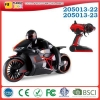 China Flash Motorcycle 205013-22 / 205013-23 for sale