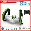 China Big Wheel Stunt 205009-93 / 205009-95 for sale