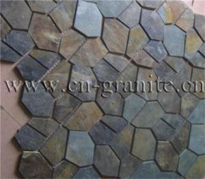 China slate SL016 on sale