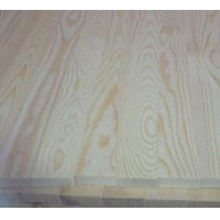 China Finger-Jointed Laminated Panel 3 on sale